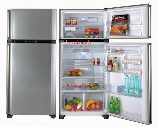 бесшумные холодильники для студии самое касается