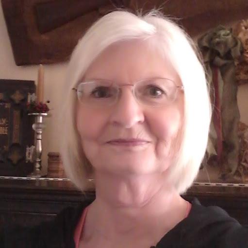 Anne Hopkins