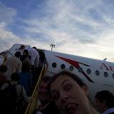 trnd.Test Foto-Trip München mit dem Samsung Galaxy S II