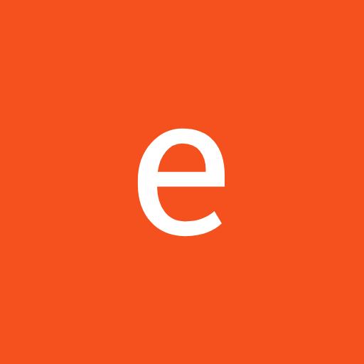 etorre2 - cover