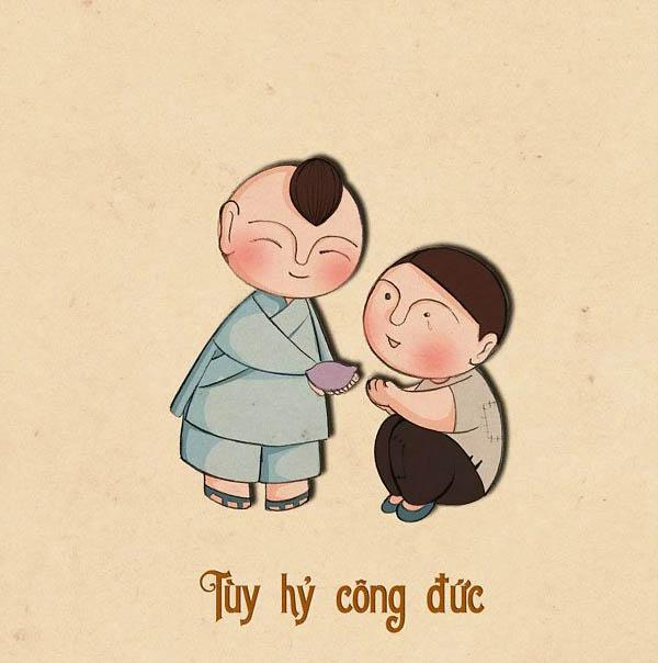 Mười hạnh nguyện của Bồ tát Phổ Hiền_voluongcongduc.com_05