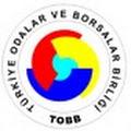 Türkiye Odalar ve Borsalar Birliği GooglePlus  Marka Hayran Sayfası