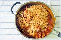 http://www.chriskiki.com/2010/01/max-favorite-spaghetti-meatballs.html