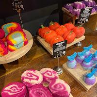 odalis nieves's avatar