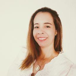Eliana Toro