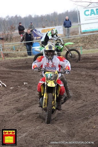 Motorcross circuit Duivenbos overloon 17-03-2013 (56).JPG