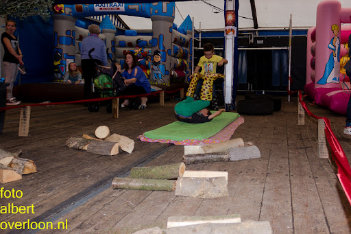 Tentfeest voor Kids 19-10-2014 (22).jpg