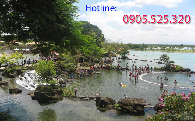 Lắp Đặt Internet FPT Tại Huyện Tân Phú