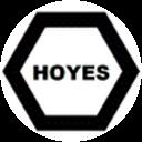 Hoyes Quartz, LLC.