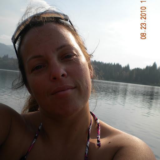 Shawna Metzger