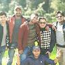 Anup Mandal