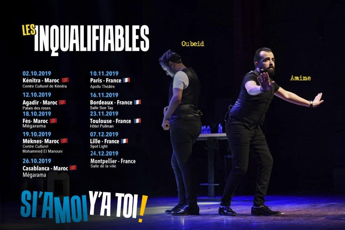 C:\Users\Naïm Kamal\Downloads\Affiche dates tournée.jpg
