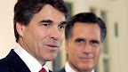Analysis: As Perry Picks An Energy-Environment Fight with Romney, We All Win — 'Romney & Obama: Carbon Copies'