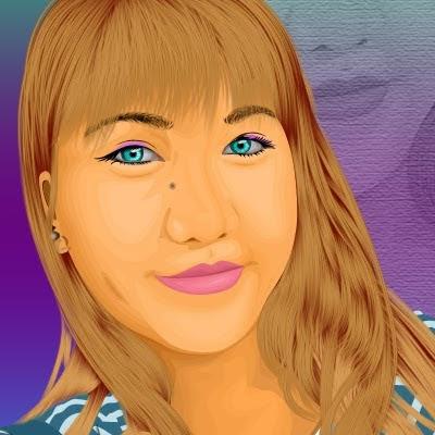 Jennifer Ocampo