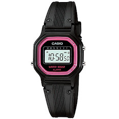 Casio G Shock : G-510d