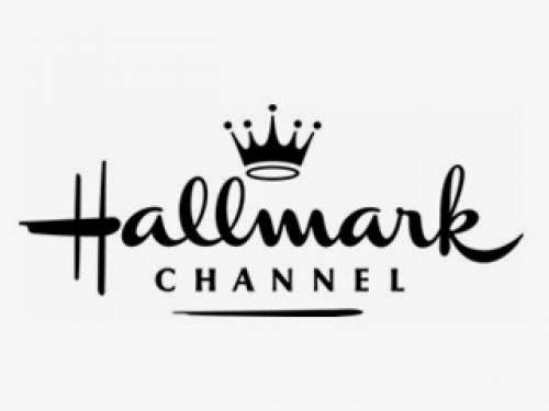 Hallmark Channel Announces 2014 Original Movie Schedule At Annual Upfront