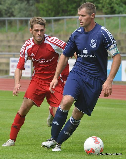 Vorbereitungsspiele Regionalligasaison 2012/2013 - Seite 3 DSC_0459