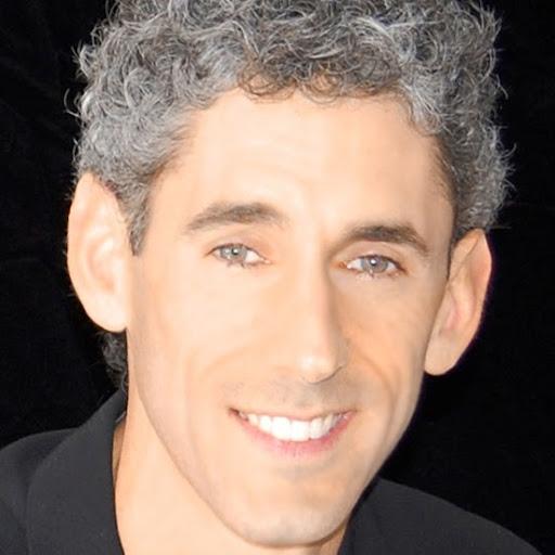 Aaron Shaffer