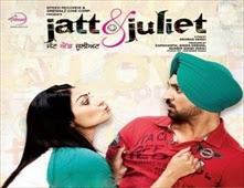 فيلم Jatt And Juliet