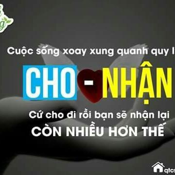 Minhnguyen Tran
