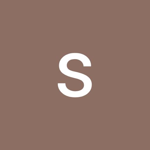 sanndeeppal pal-Dancer Profile Image