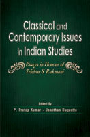[Kumar: Classical and Contemporary Issues in Indian Studies, 2013]