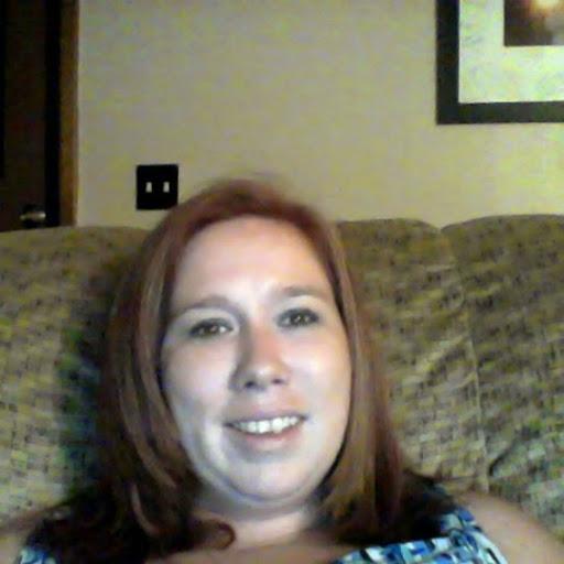 Amanda Starnes Address Phone Number Public Records Radaris