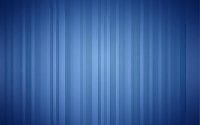 Baixar Adwaita stripes wallpaper