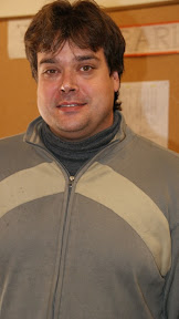 Josep Ramon Greoles