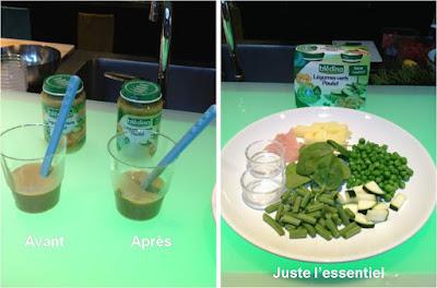 bledina-nouveau-petit-pot-avant-après-test