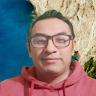 Avatar of Marcos Ramos