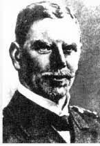 Адмирал фон Шпее