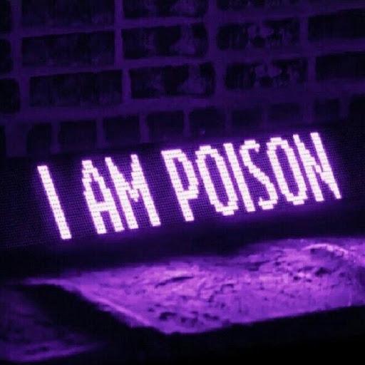 Poisonous Cam review