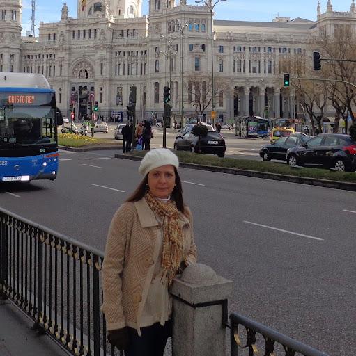 Xiomara Montilla Photo 1