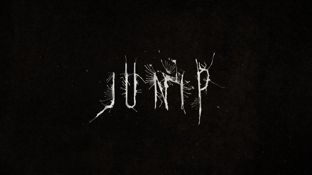 Junip - Junip album cover