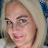 Barbara McCabe Tutolo avatar image