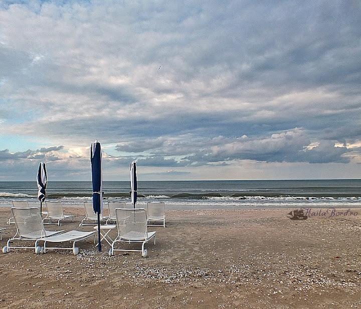 plaja mamaia mai 2013