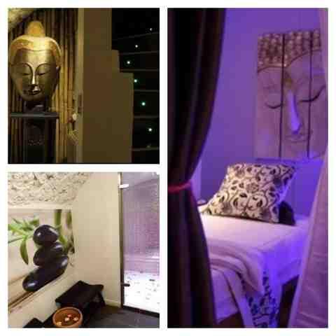 massage tonique chez tha harmonie spa paris clairemakeupandco. Black Bedroom Furniture Sets. Home Design Ideas