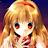 eric gandt avatar image