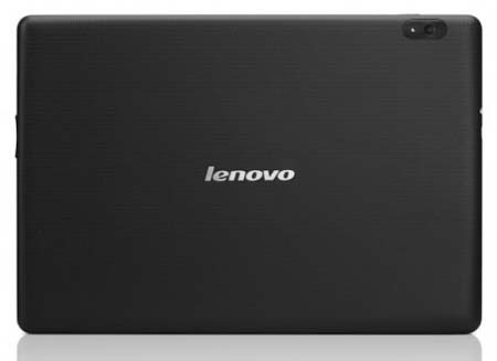 Lenovo IdeaTab S2 10 Android 4.0 tablet revealed 3 456x331 Lenovo IdeaPad S2 10 Review and Specs | Android 4.0 Tablet