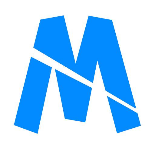 Maximus_