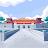Faisal Muhammed avatar image
