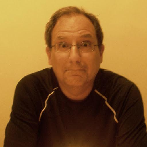 John Savagian