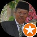 Jomie Achmad
