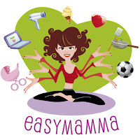 Easymamma A.p.s. contact information