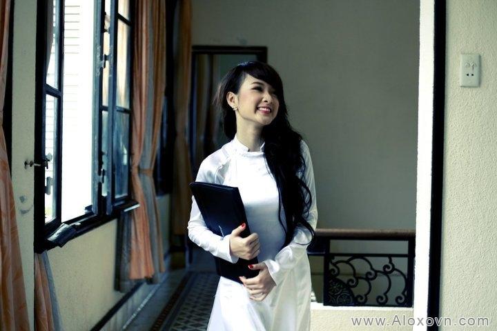 Aloxovn.com Angela Phuong Trinh2 14 Angel Phương Trinh