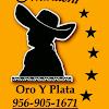 Mariachi Oro y Plata De TXS By Mr. J.Antonio Morin