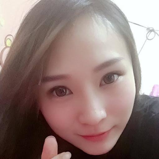 Xiao Qing Photo 30