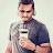 Sameera Mallawaarachchi avatar image