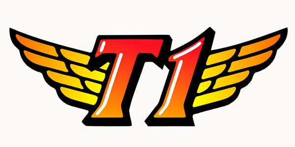 SK Telecom T1 thành lập đội LMHT thứ hai 1